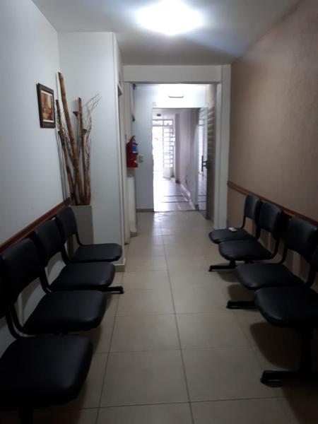 Foto Oficina en Alquiler en  Jose Clemente Paz ,  G.B.A. Zona Norte  Jose Clemente Paz