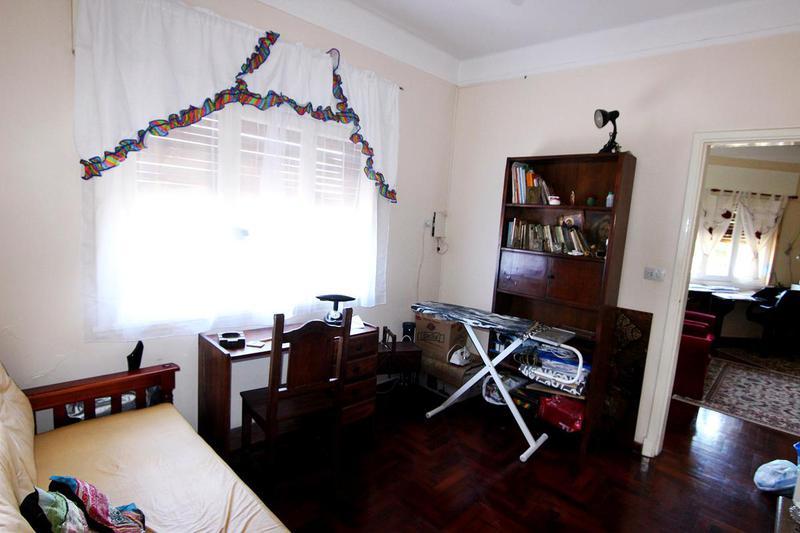 Foto Casa en Venta en  Mart.-Santa Fe/Fleming,  Martinez  PARANA al 2500