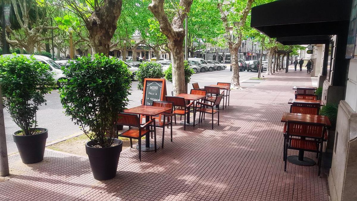 Foto Local en Venta en  S.Fer.-Vias/Centro,  San Fernando  3 de Febrero al 900