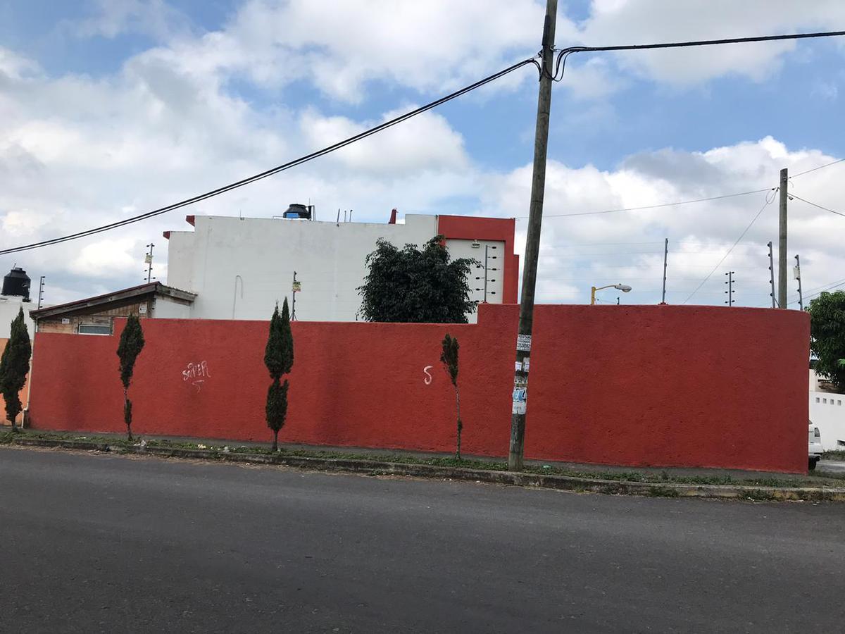 Foto Casa en Venta en  Emiliano Zapata ,  Veracruz  Casa en Miardores