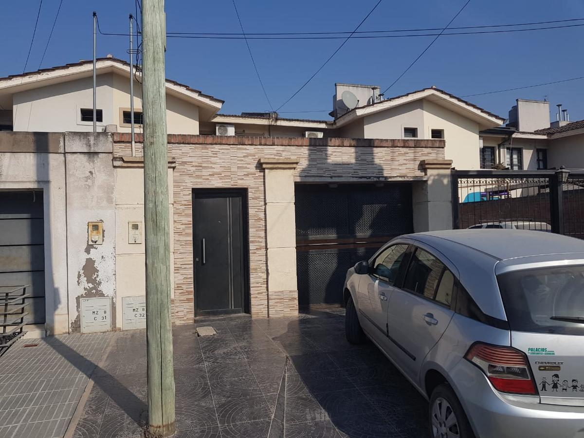 Foto Casa en Alquiler en  Tafi Viejo ,  Tucumán  lomas de tafi