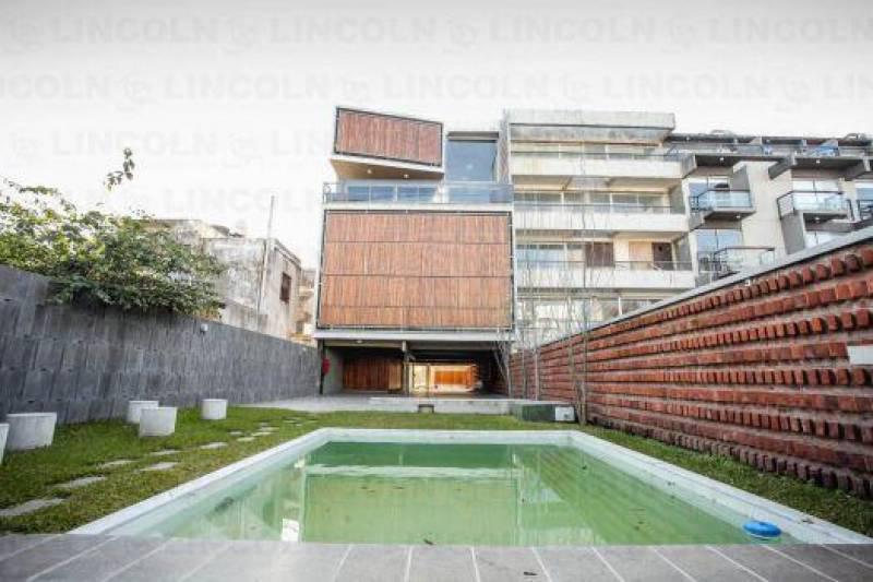 Foto Departamento en Venta en  Villa Devoto ,  Capital Federal  Av. Mosconi al 4300