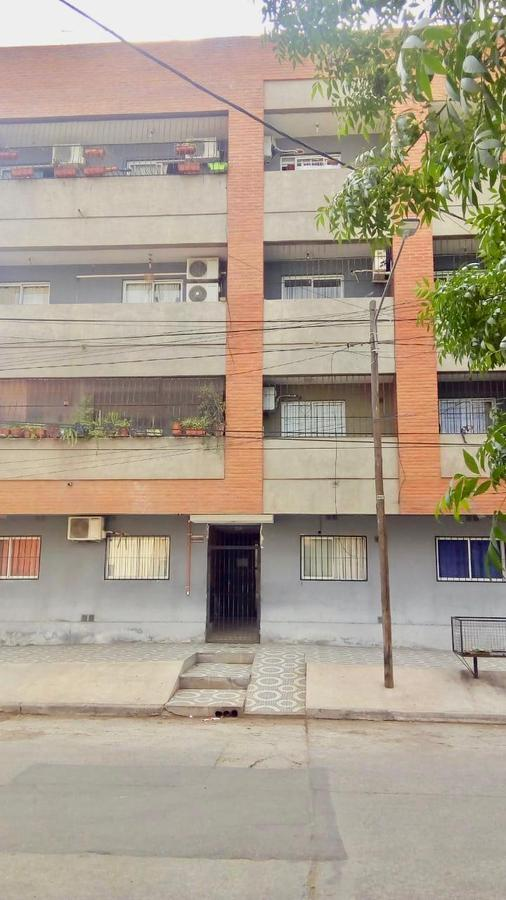 Foto Departamento en Venta en  San Miguel De Tucumán,  Capital  MIGUEL LILLO al 600