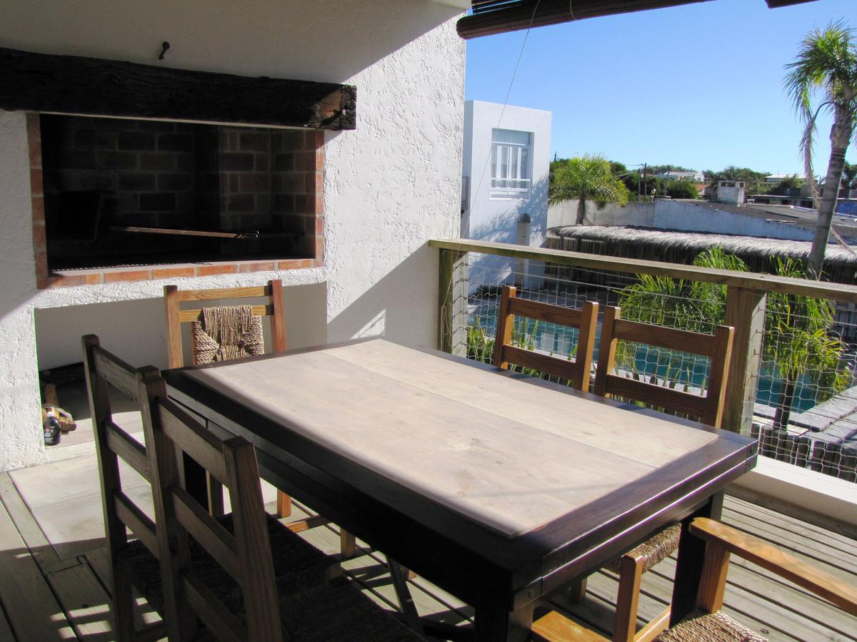 Foto Casa en Venta | Alquiler en  José Ignacio ,  Maldonado  José Ignacio