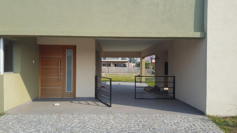 Foto Casa en Venta en  La Horqueta de Echeverría,  Countries/B.Cerrado (E. Echeverría)  La Horqueta