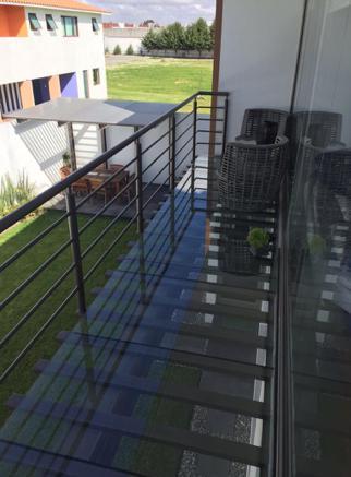 Foto Casa en condominio en Venta en  El Mesón,  Calimaya  San Felipe