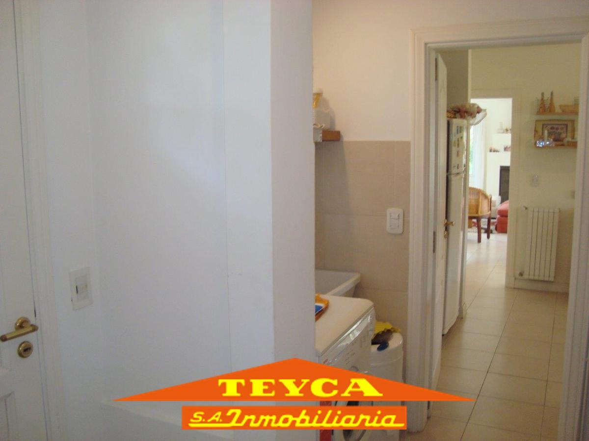 Foto Casa en Venta en  Pinamar Chico,  Pinamar  Penelope