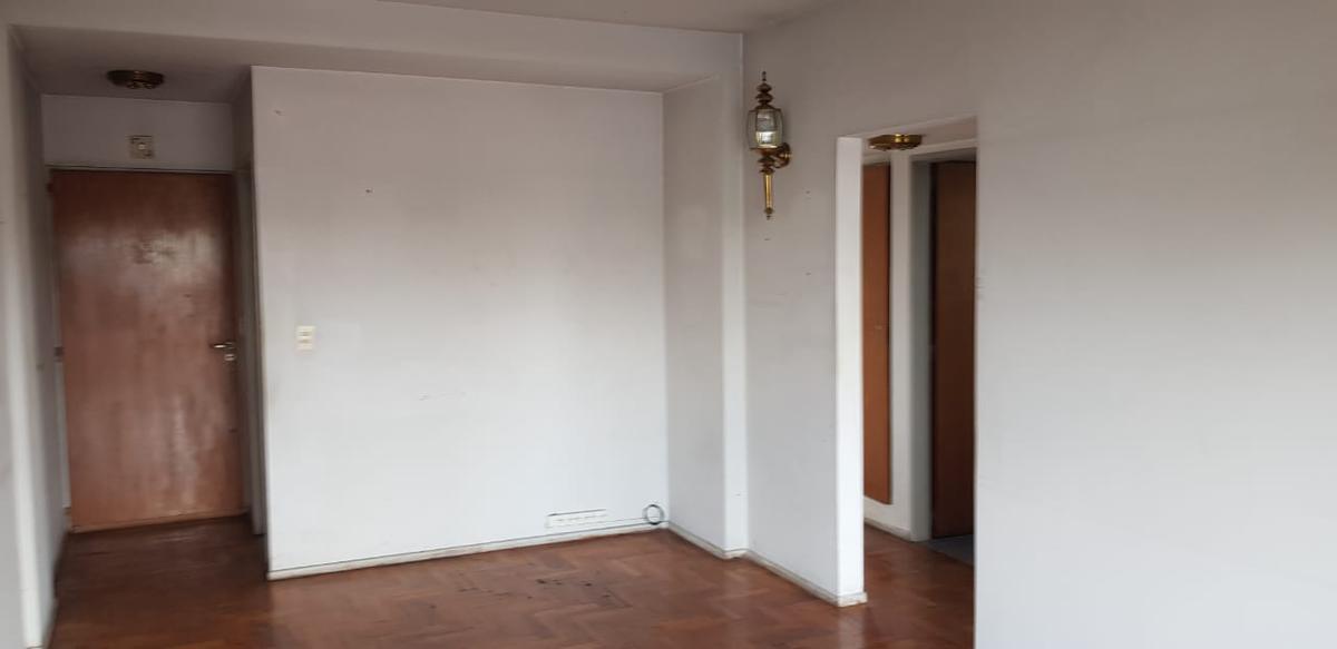Foto Departamento en Alquiler en  Villa Lugano ,  Capital Federal  oliden al 4000