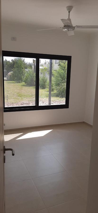 """Foto Casa en Venta en  Colon,  Colon  Barrio """"Los Bretes"""""""