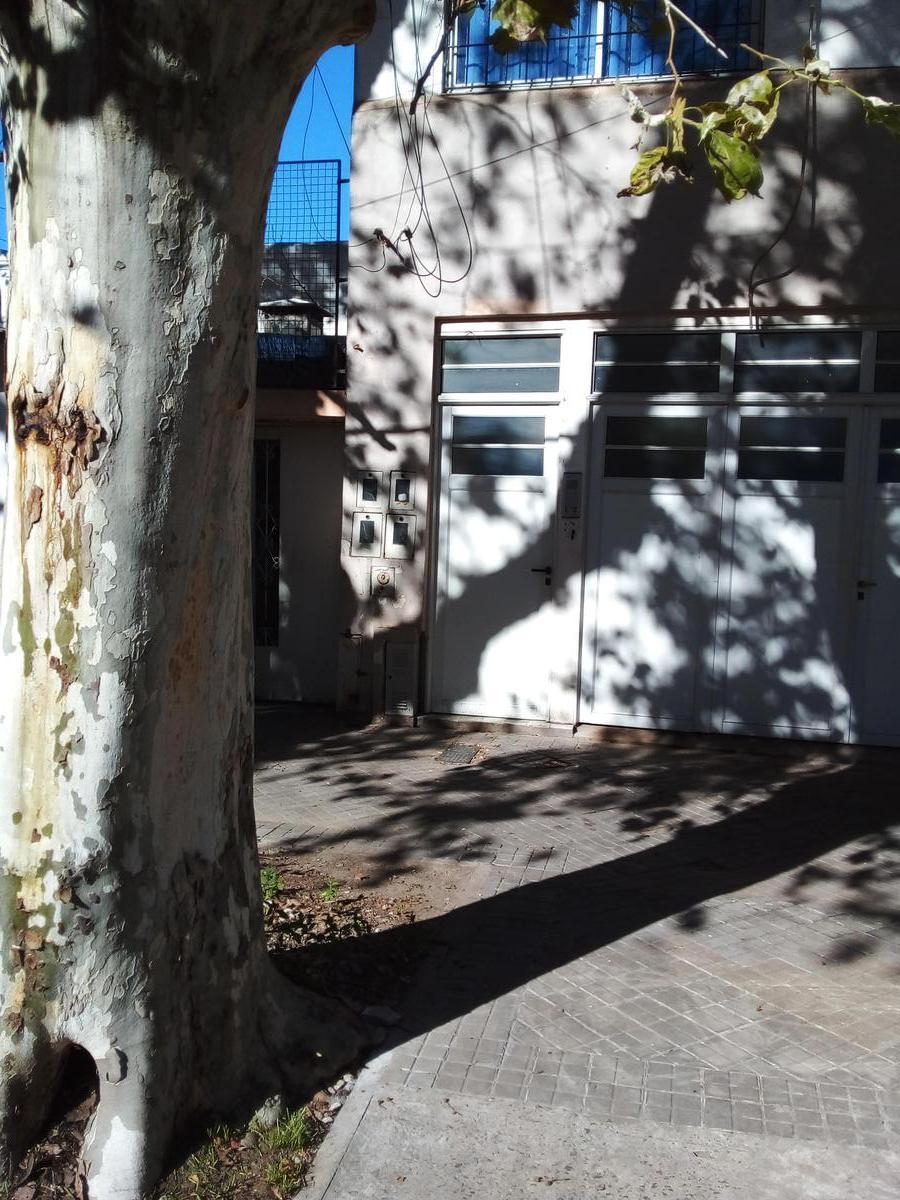 Foto Casa en Venta en  Rosario ,  Santa Fe  Zeballos al 4400
