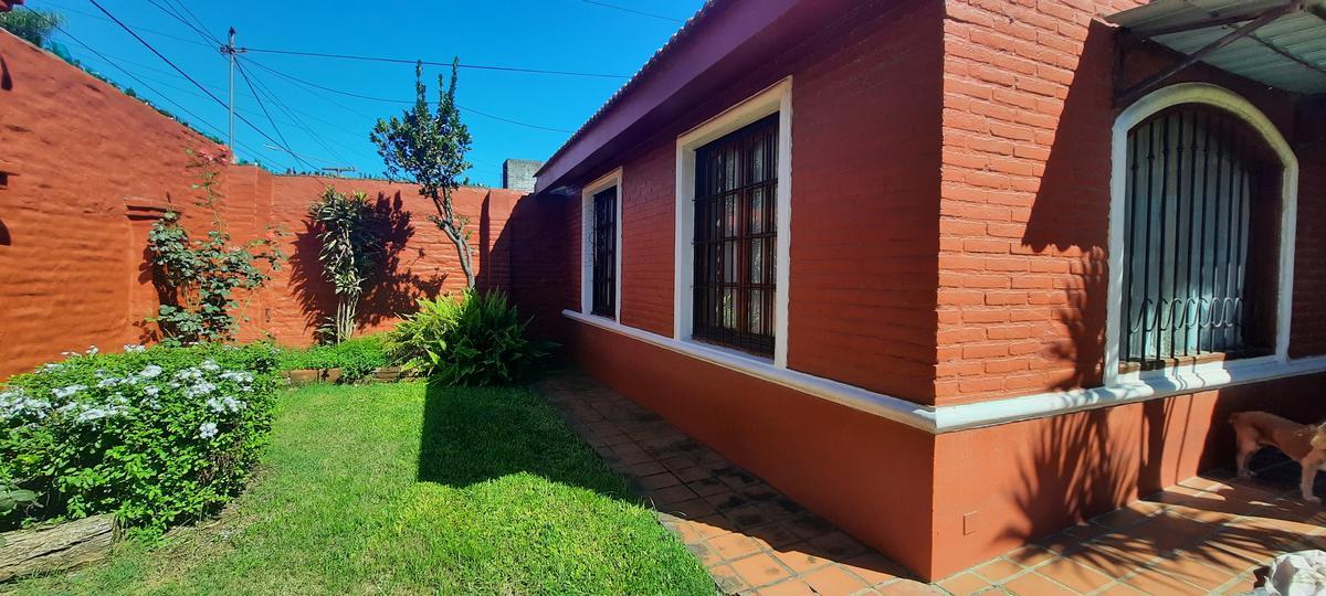 Foto Casa en Venta en  Jardin,  San Miguel De Tucumán  pasaje ignacio baz y fray mamerto esquiu