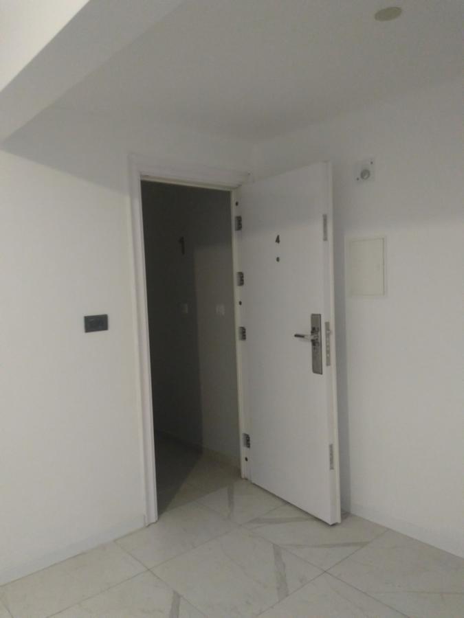 Foto Departamento en Venta en  Centro Norte,  Rosario  JUJUY al 2000