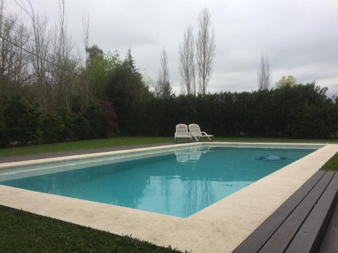 Foto Casa en Venta en Horacio Quiroga al 4901, Ituzaingo | Countries/B.Cerrado | Altos Del Sol
