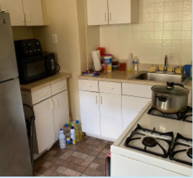 Foto Casa en Venta en  Detroit ,  Michigan  14069/71 Saratoga, Detroit MI 48205