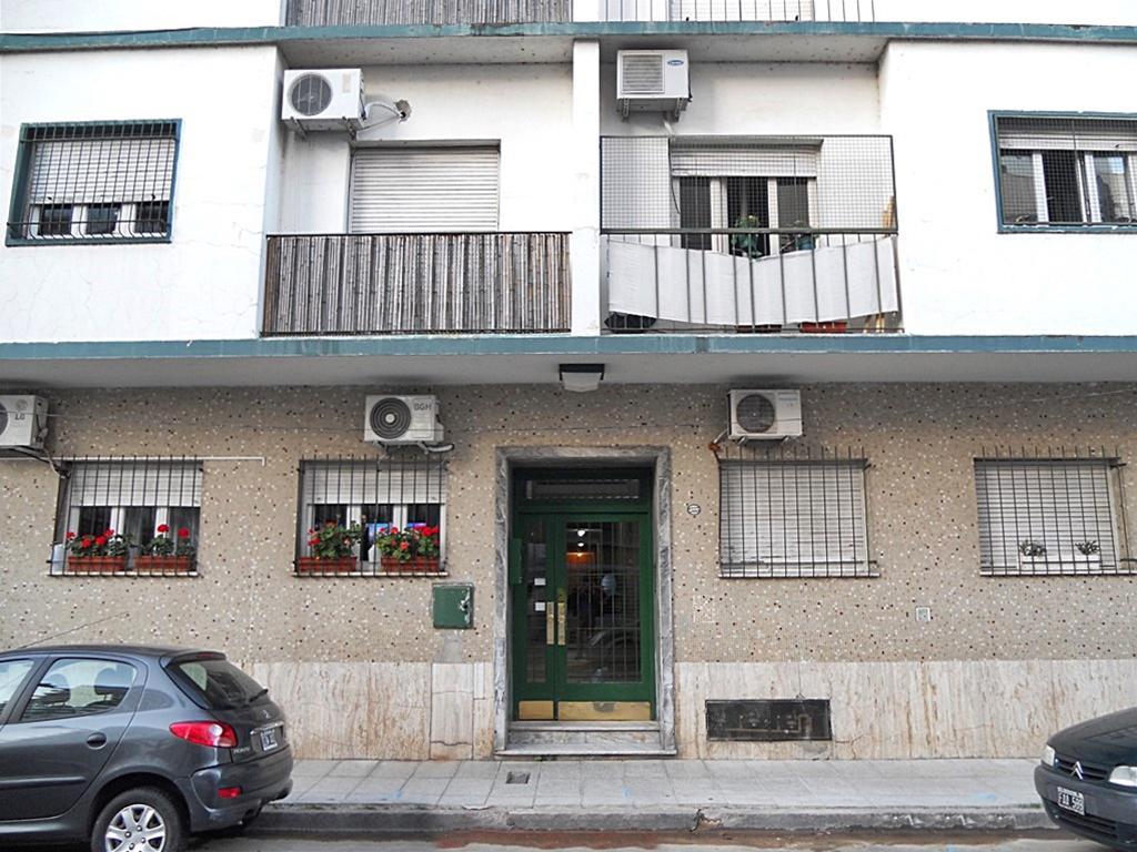 Foto Departamento en Venta en  Olivos-Vias/Rio,  Olivos  Bartolomé Cruz al 2300