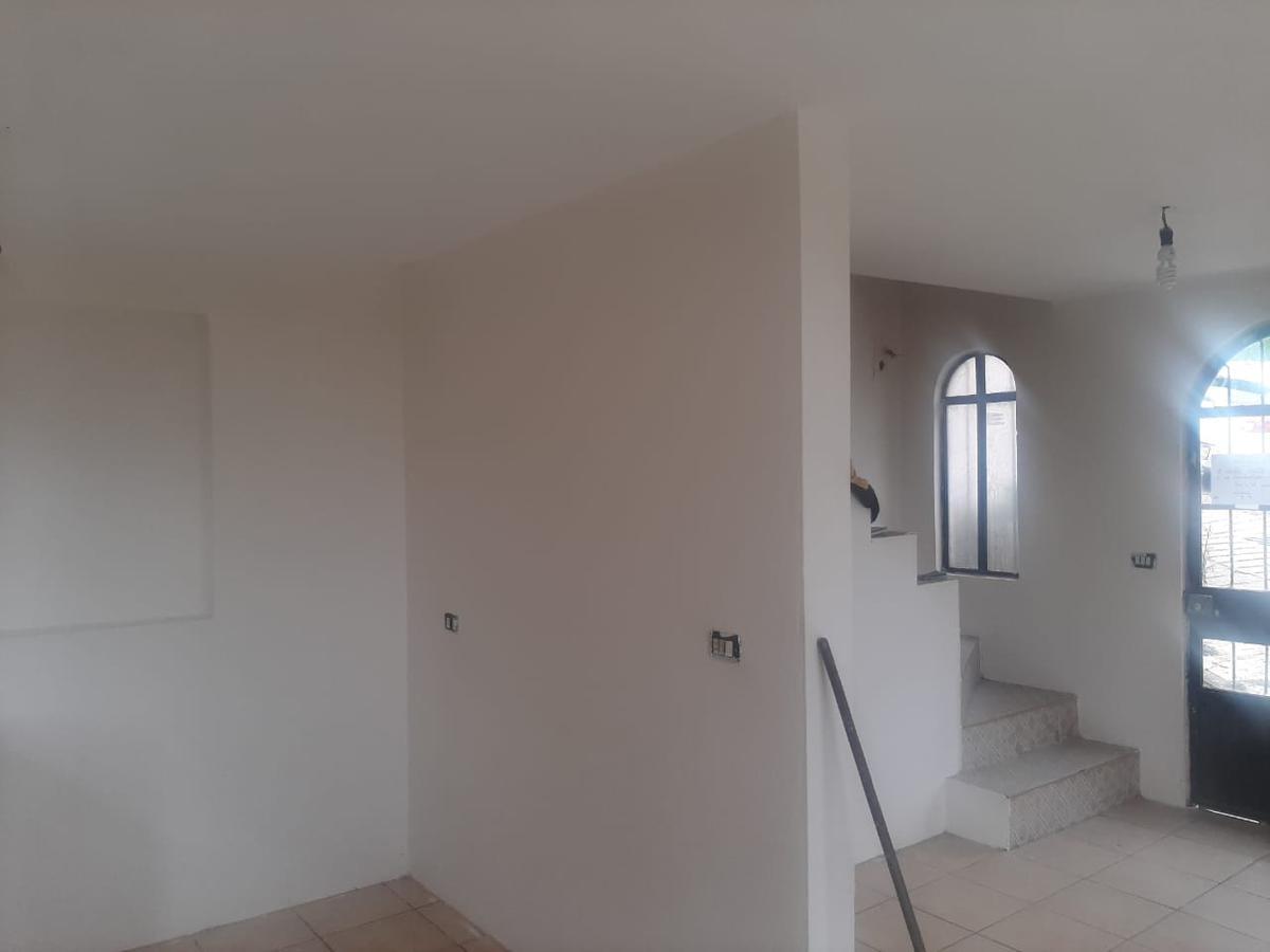 Foto Casa en Renta en  Xalapa ,  Veracruz  SANTA ROSA 87 CASA 1