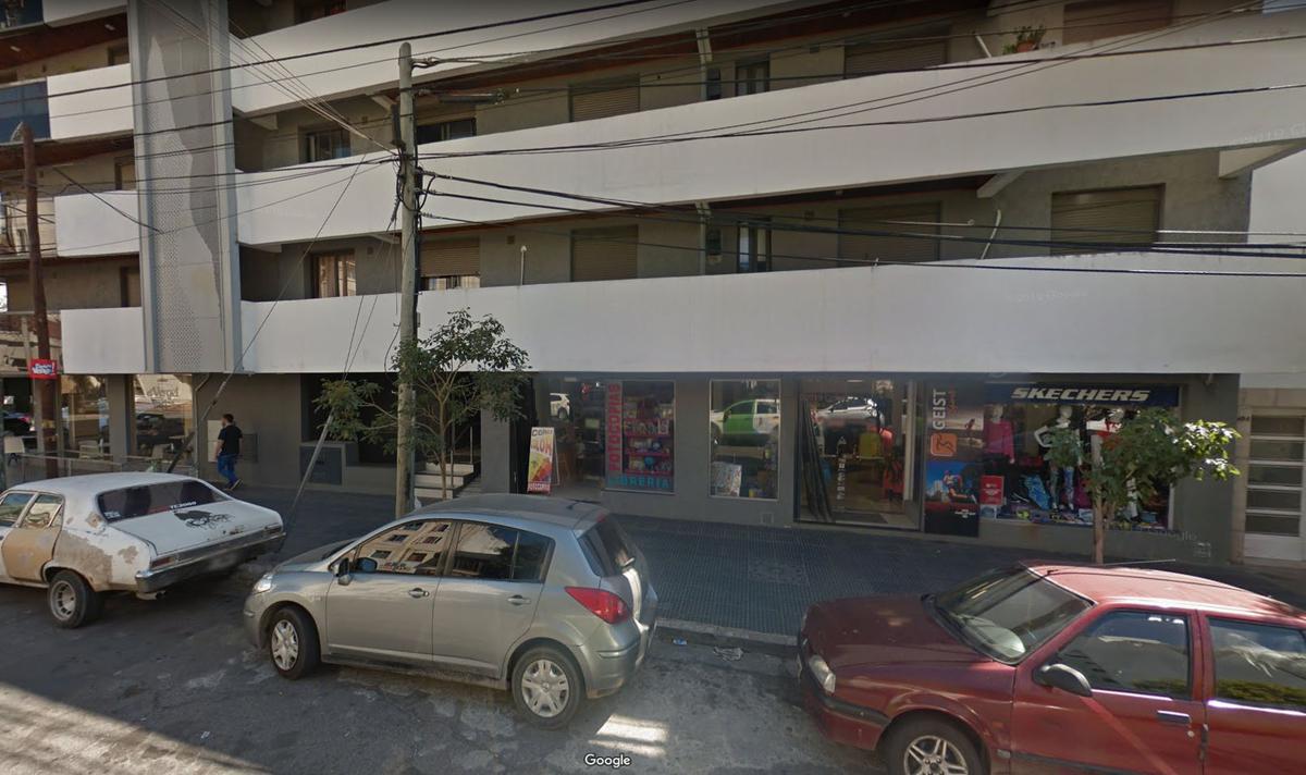 Foto Local en Alquiler en  Alta Cordoba,  Cordoba  Antonio del Viso al 600