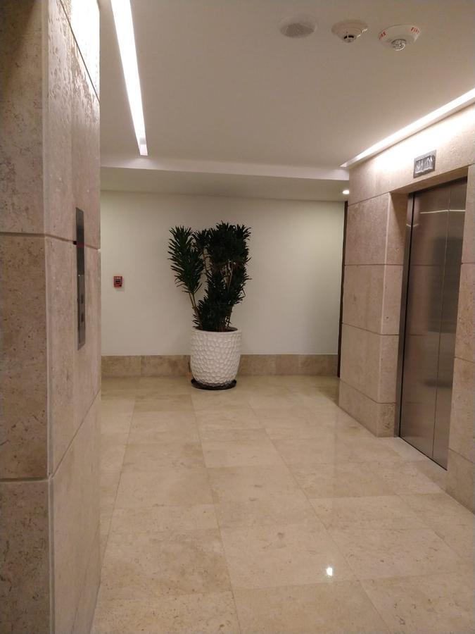 Foto Departamento en Renta | Venta en  Alvaro Obregón ,  Distrito Federal  DEPARTAMENTO EN VENTA O RENTA TRES CUMBRES