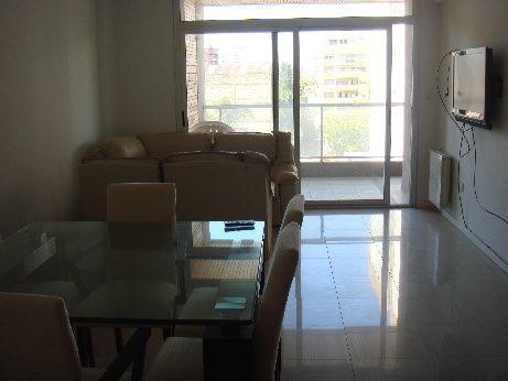 Foto Departamento en Alquiler en  Lanús Oeste,  Lanús  LAVALLOL 343  9ºB