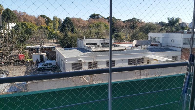 Foto Departamento en Venta en  P.Centenario ,  Capital Federal  Ramos Mejia 823