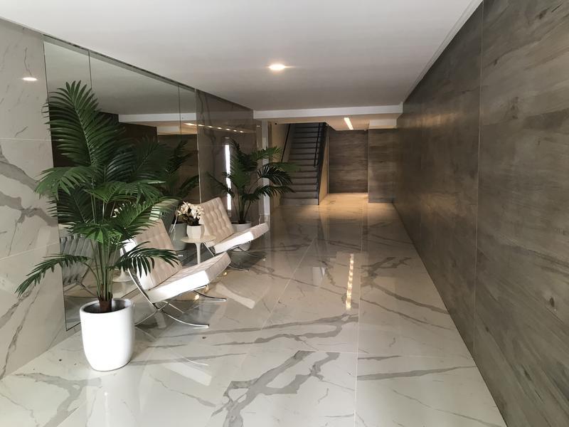 Foto Departamento en Venta en  Belgrano ,  Capital Federal  CONDE al 2300 E/ Olazabal y Bco. Encalada