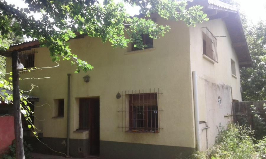 Foto Casa en Venta en  El Bolson ,  Rio Negro  RR1027