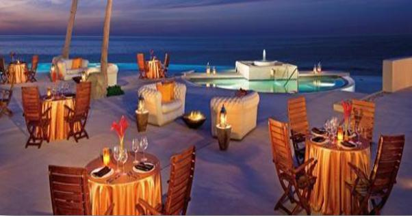 Foto Edificio Comercial en Venta en  Zona Hotelera,  Los Cabos  OPORTUNIDAD Se vende hotel en Los Cabos, Baja California Sur