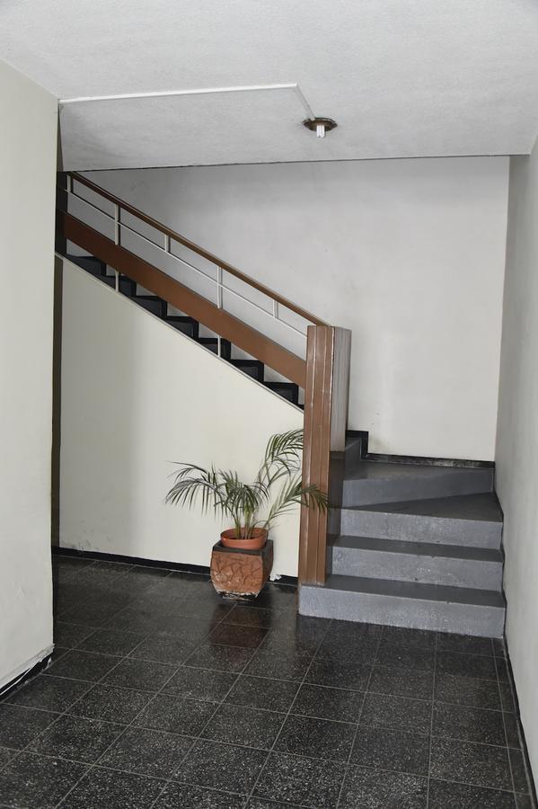 Foto Departamento en Venta en  Arcos Vallarta,  Guadalajara  Emilio Castelar 72 - 3