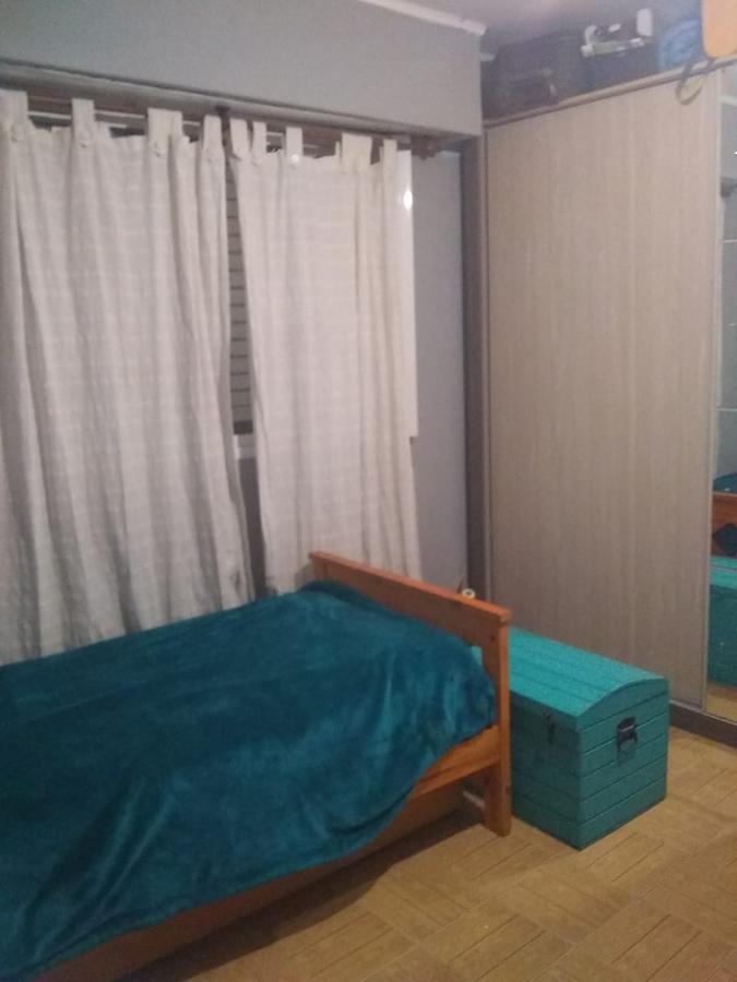 Foto Departamento en Venta en  Villa Elvira,  La Plata  78 entre al 100