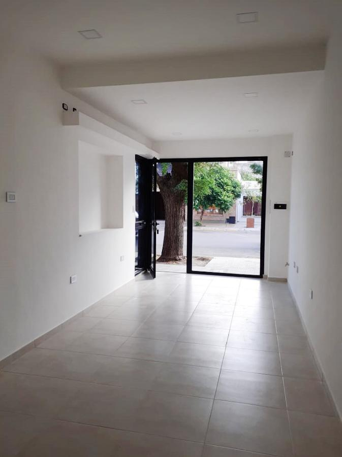 Foto Local en Alquiler en  General Pico,  Maraco  Calle 22  e/ 13 y 11