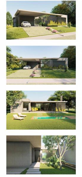 Foto Casa en Venta en  Río Grande,  Capital  la zagala- Gobernador Anaya al 4000