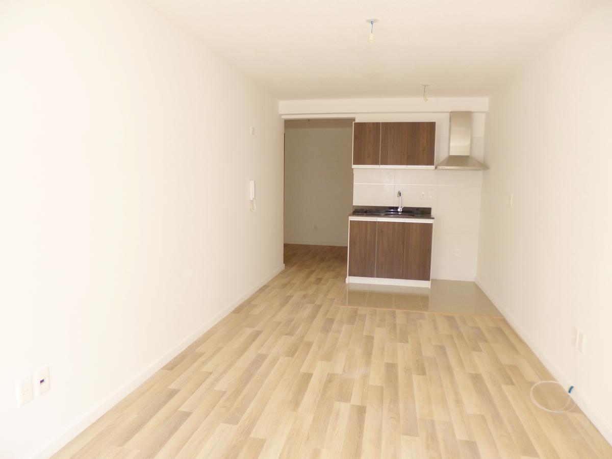 Foto Apartamento en Alquiler en  Punta Carretas ,  Montevideo  21 de Setiembre y Scoseria