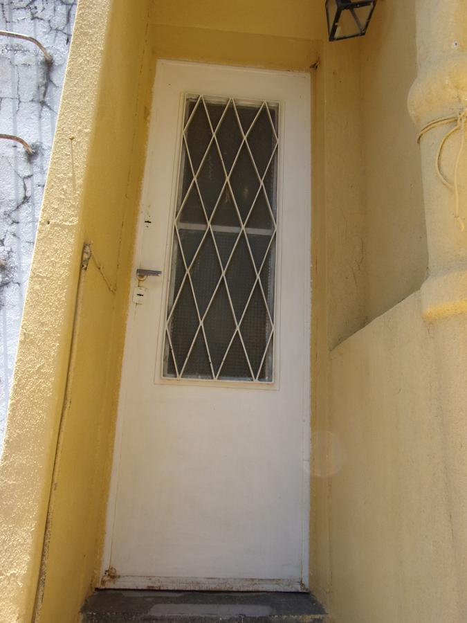 Foto Departamento en Alquiler en  Rosario ,  Santa Fe  PERITO MORENO al 1400