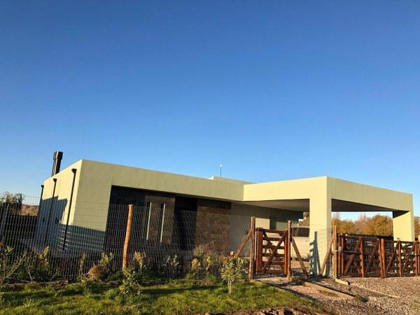 Foto Casa en Venta en  Neuquen,  Confluencia  Los Prados