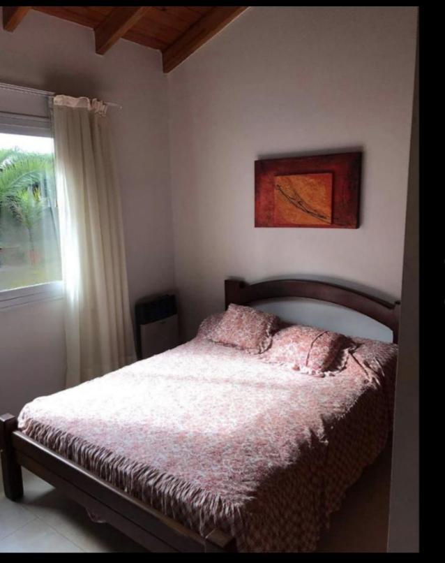 Foto Casa en Venta en  San Alfonso II,  Villa Allende  Av. Bodereau al 9600