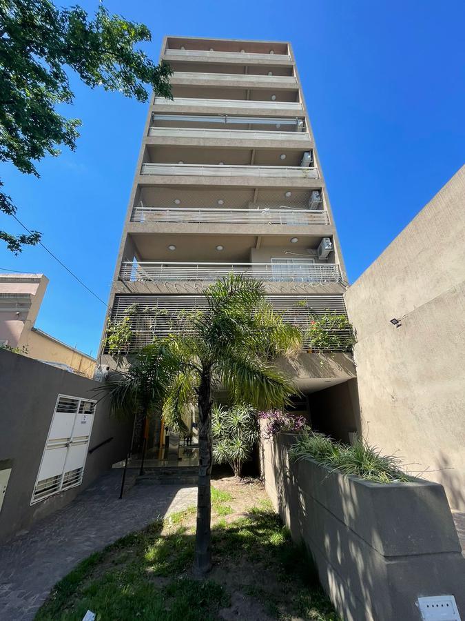 Foto Departamento en Alquiler en  Villa Saenz Peña,  Tres De Febrero  Roque Saez Peña N° 2845 piso 5 depto C