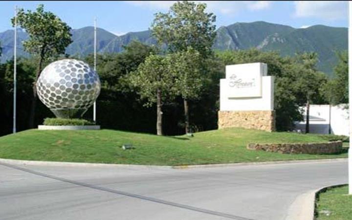 Foto Terreno en Venta en  Residencial y Club de Golf La Herradura Etapa A,  Monterrey  Terreno en Venta en La Herradura - Club de Golf - Zona Sur y Carretera Nacional (AAH)