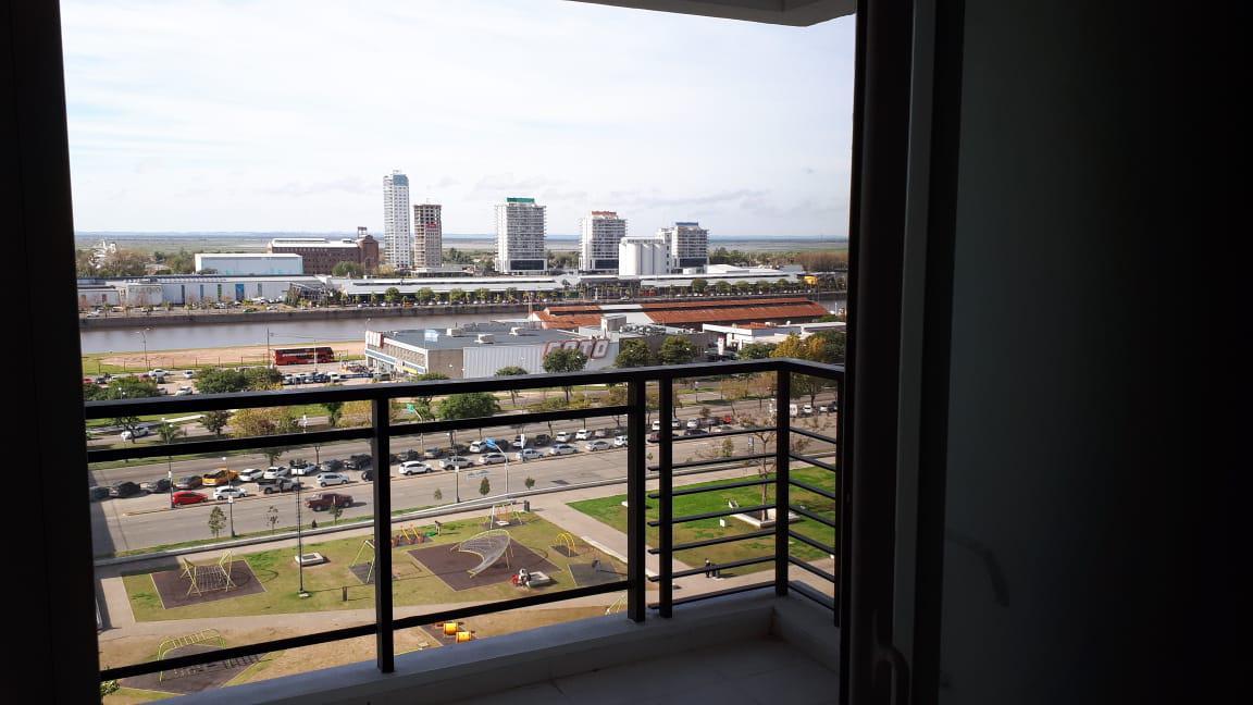 Foto Departamento en Venta en  Centro,  Santa Fe      Rivadavia 2447