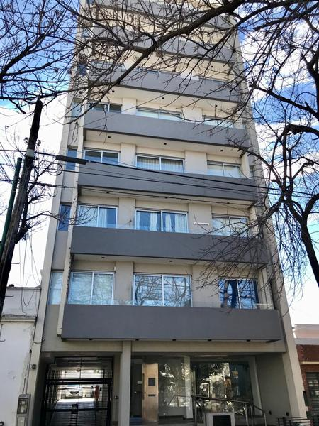 Foto Departamento en Venta en  La Plata ,  G.B.A. Zona Sur  16 entre 45 y 46