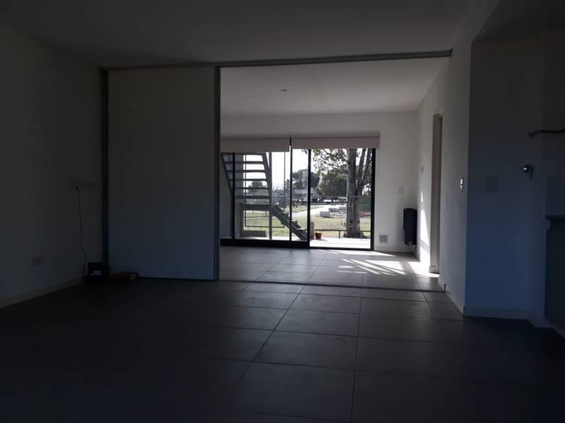 Foto Departamento en Venta en  Pinamar ,  Interior Buenos Aires  Av. Juan de Garay  al 2700