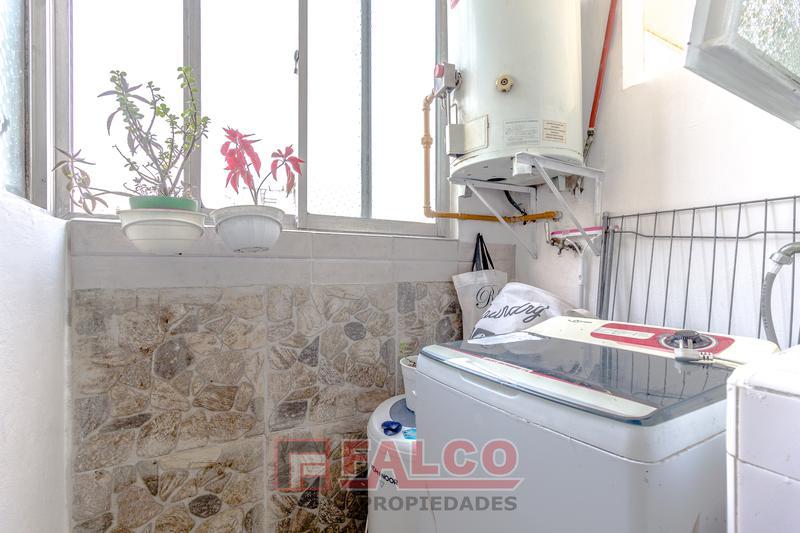 Foto Departamento en Venta en  Flores ,  Capital Federal  Jose Bonifacio al 2400