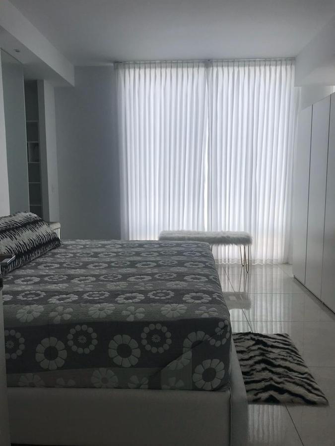 Foto Departamento en Renta en  Lomas del Mayab,  Tegucigalpa  Apartamento Amueblado de 2 habitaciones en Lomas del Mayab, Tegucigalpa