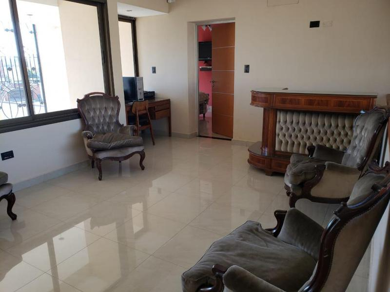 Foto Casa en Venta en  Yerba Buena,  Yerba Buena  Yerba Buena