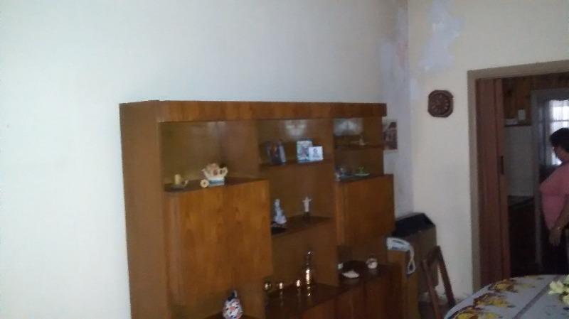 Foto Casa en Venta en  San Miguel,  San Miguel  MORENO 200