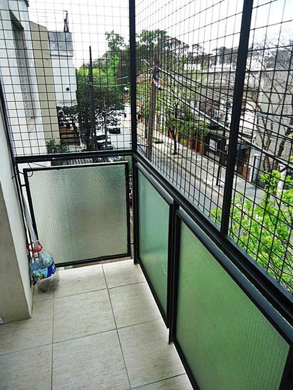 Foto Departamento en Venta | Alquiler en  Olivos-Qta.Presid.,  Olivos  Juan de Garay al 2200