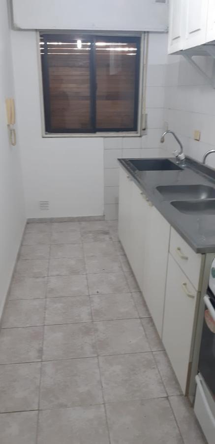 Foto Departamento en Alquiler en  Jardin Hipodromo,  Cordoba  valparaiso al 3900