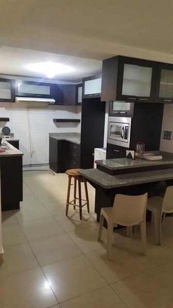 Foto Casa en Venta en  Norte de Quito,  Quito  QUITO, CALDERON, BAJO DE PRECIO¡¡¡ VENTA LINDA CASA MS