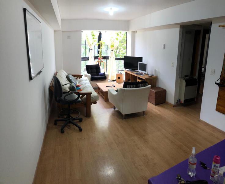 Foto Departamento en Alquiler en  San Fernando ,  G.B.A. Zona Norte  Peron 858