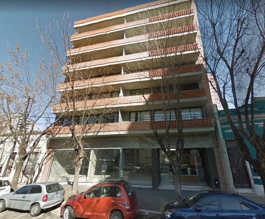 Foto Departamento en Venta en  Tigre ,  G.B.A. Zona Norte  Avenida Italia al 1400