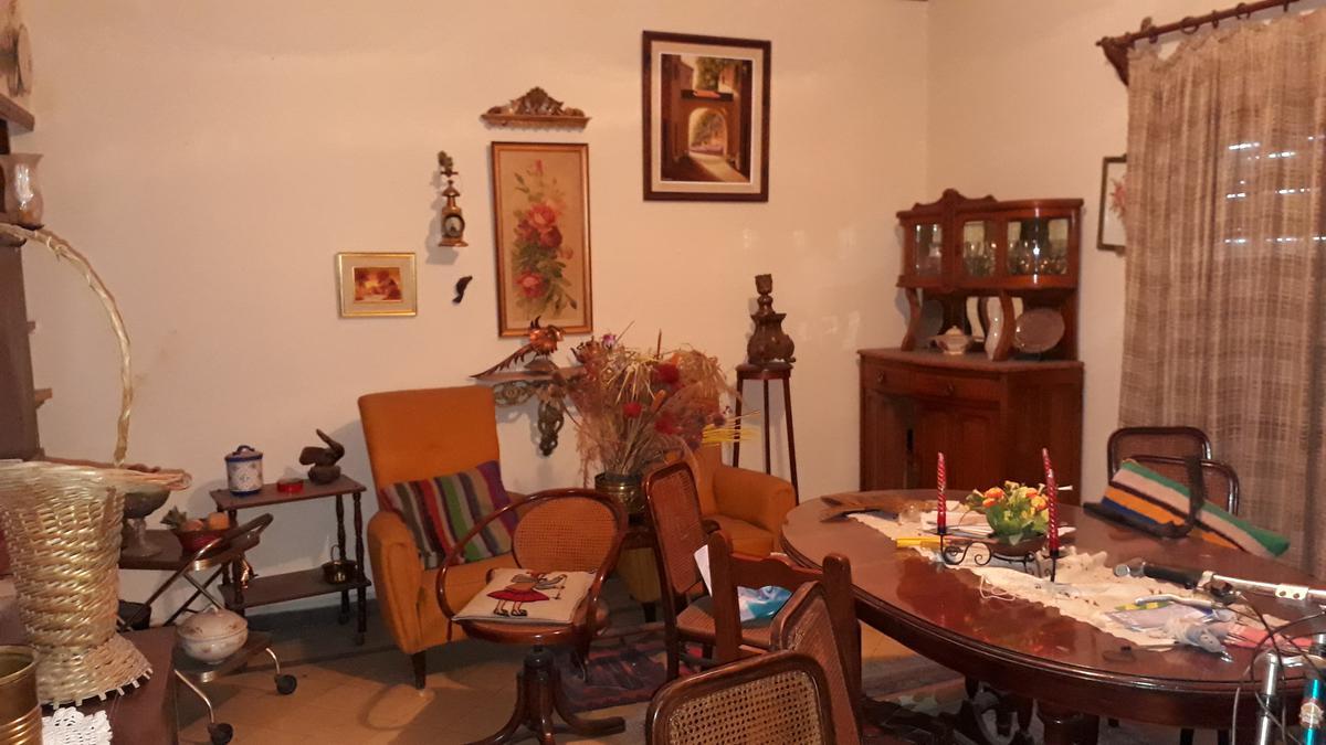 Foto Casa en Venta en  Villa Dolores,  San Javier  25 DE MAYO  al 400